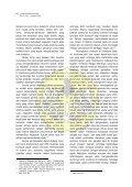 Upaya Pemerintah Sumatera Selatan Menarik ... - Fakultas Hukum - Page 6