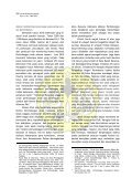 pelaksanaan perlindungan hukum terhadap anak yang menjadi ... - Page 2