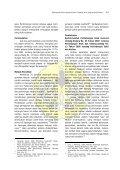 pelaksanaan perlindungan hukum terhadap anak yang menjadi ... - Page 3