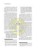 pelaksanaan perlindungan hukum terhadap anak yang menjadi ... - Page 4