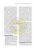 pelaksanaan perlindungan hukum terhadap anak yang menjadi ... - Page 5