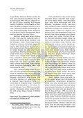 pelaksanaan perlindungan hukum terhadap anak yang menjadi ... - Page 6