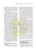 pelaksanaan perlindungan hukum terhadap anak yang menjadi ... - Page 7