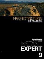 INSTANT EXPERT 9