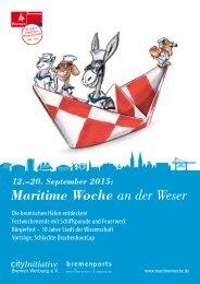 Maritime Woche 2015 Programmheft.pdf