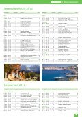 Sommer 2012 - Kopf Touristik - Page 3