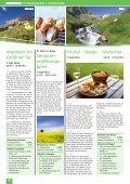 Sommer 2012 - Kopf Touristik - Page 6