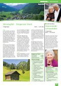 Sommer 2012 - Kopf Touristik - Page 7