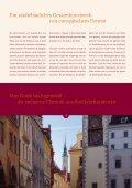 Kostenfreie hotelbuchung und Görlitz-information + 49 (0) - Seite 4