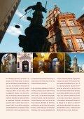 Kostenfreie hotelbuchung und Görlitz-information + 49 (0) - Seite 5