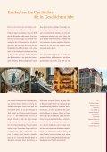 Kostenfreie hotelbuchung und Görlitz-information + 49 (0) - Seite 6