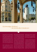 Kostenfreie hotelbuchung und Görlitz-information + 49 (0) - Seite 7