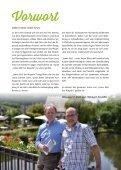 Lenne lebt! Das Magazin 2016 - Seite 3