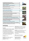 Lenne lebt! Das Magazin 2016 - Seite 5