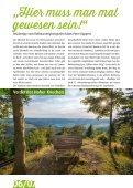 Lenne lebt! Das Magazin 2016 - Seite 6