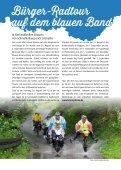 Lenne lebt! Das Magazin 2016 - Seite 7