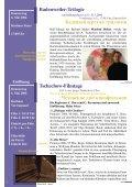 Anton Tschechow - Taganrog - Seite 4