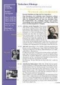 Anton Tschechow - Taganrog - Seite 6