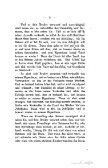 Augustin Keller über die Entwicklung der Armenpflege im - Seite 6