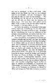 Augustin Keller über die Entwicklung der Armenpflege im - Seite 7