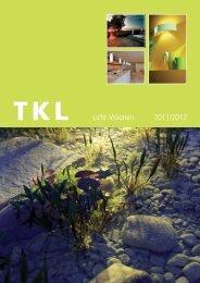 EASY - TKL Licht GmbH