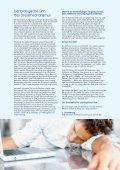 Der Stress - Techniker Krankenkasse - Seite 6
