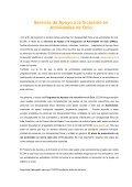Ponte en marcha - Ecom - Page 4