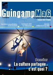 Guingamp mag septembre 2011.pdf