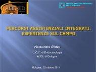 Alessandra Sforza