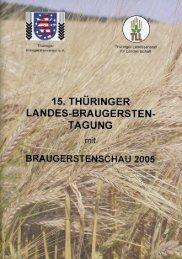 (QMS) DIN EN ISO 9001-2000 - Thüringer Landesanstalt für ...