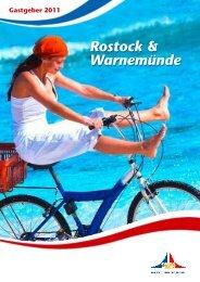 hotel hübner strand-hotel hübner - Hansestadt Rostock