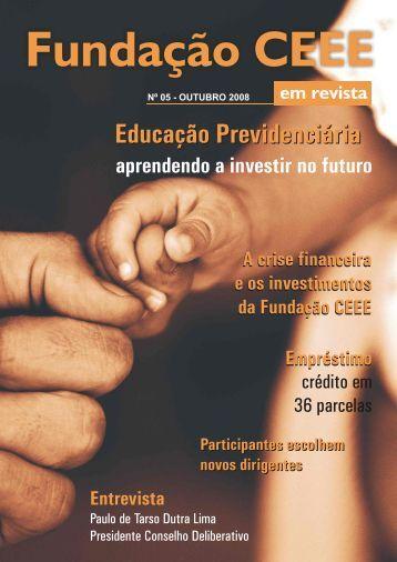 Fundação CEEE