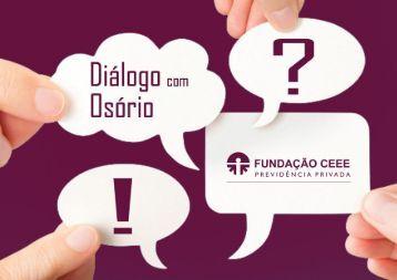 Osório - 10 de Abril 2013 - Fundação CEEE