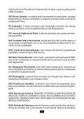 REGULAMENTO DO PLANO COLETIVO DE PECÚLIO POR INVALIDEZ - Page 4