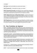 REGULAMENTO DO PLANO COLETIVO DE PECÚLIO POR INVALIDEZ - Page 5