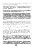 REGULAMENTO DO PLANO COLETIVO DE PECÚLIO POR INVALIDEZ - Page 6