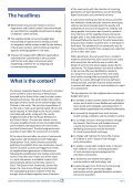 Commissioning case study - Page 2
