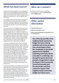 Commissioning case study - Page 6