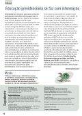 Fundação CEEE - Page 2