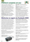 Fundação CEEE - Page 4