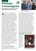 Fundação CEEE - Page 6