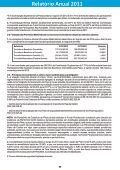 Relatório Anual 2011 - Fundação CEEE - Page 4