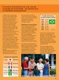 Fundação CEEE - Page 7