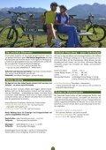 Sommerinformationen mit Angebotswochen 2011 - Seite 6