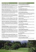 Sommerinformationen mit Angebotswochen 2011 - Seite 7