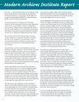 John LeGloahec - Page 6