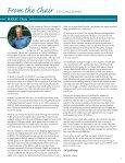 Mid-Atlantic Archivist - Page 2