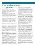 Mid-Atlantic Archivist - Page 7