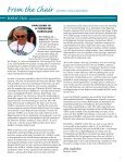 Mid-Atlantic Archivist - Page 3