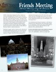 Mid-Atlantic Archivist - Page 4